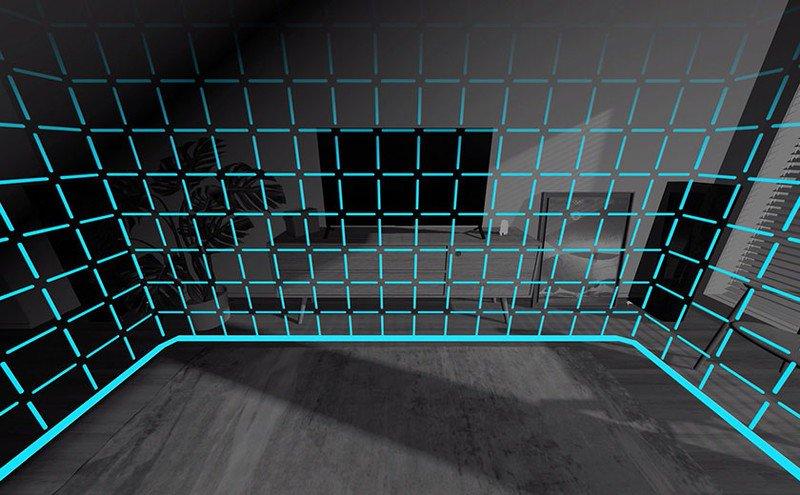 oculus-insight.jpg?itok=KUF_ZSNR