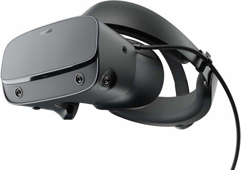 rift-s-headset.jpg?itok=o0QMABIU