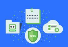 Save at least 80% on Roboform's award-winning password manager