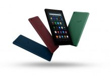 Amazon refreshes Fire 7 tablets for 2019