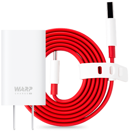 oneplus-warp-charger-red-cable-bundle.pn