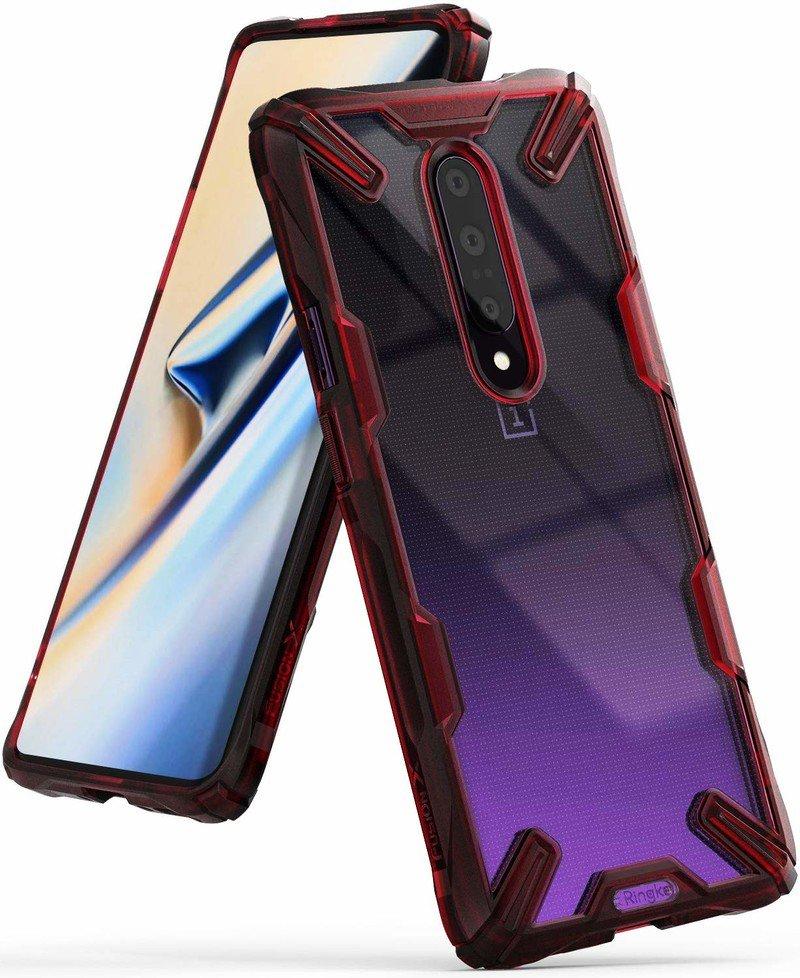 ringke-fusion-x-red-oneplus-7-pro-render