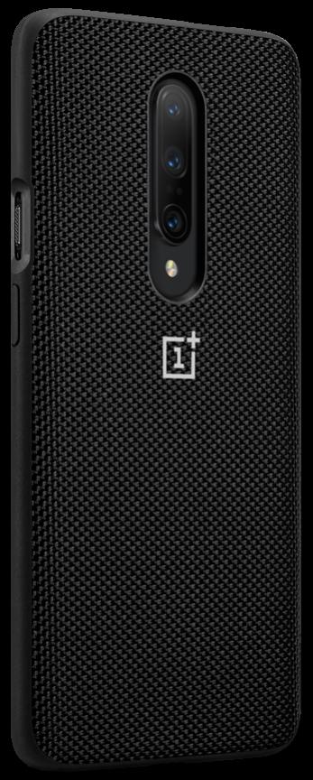oneplus-7-pro-nylon-case-render.png?itok
