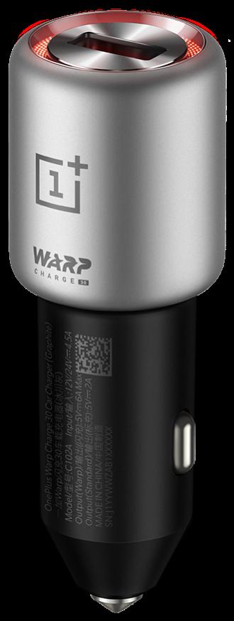 oneplus-warp-car-charger.png?itok=QB2wox