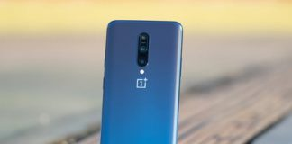 The best OnePlus 7 Pro cases to keep your OnePlus in one piece