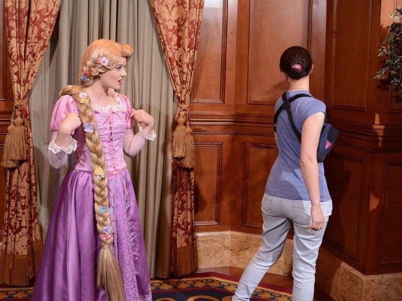 rapunzel-checks-out-holster.jpeg?itok=C1
