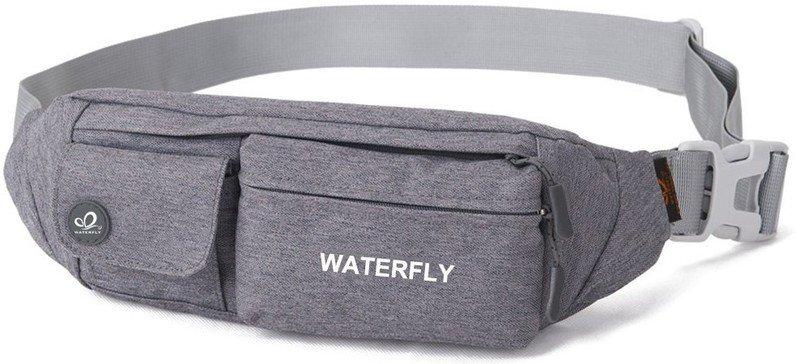 waterfly-fanny-pack-render-grey.jpg?itok