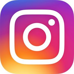 Contact Info for Millions of Instagram Influencers, Celebrities, and Brand Accounts Leaked Online