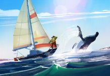The best iOS games you can play offline on your iPhone and iPad