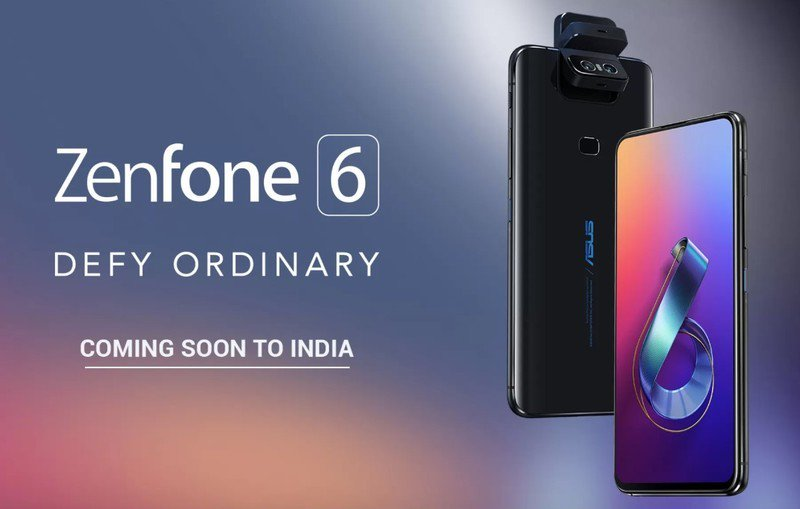 zenfone-6-india.jpg?itok=rferZf4j