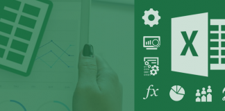 This $50 bundle is your  key to mastering Excel