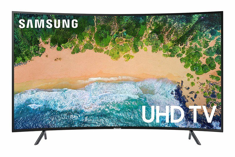 samsung-curved-7series-reco.jpg?itok=Ip0