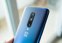 How are you liking the OnePlus 7 Pro?