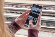 Adobe Premiere Rush now allows Android users to edit video without the laptop