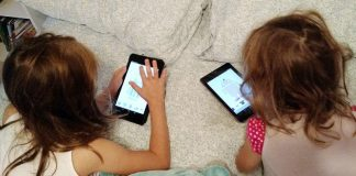 The Amazon Fire Tablet is still the best tablet for kids