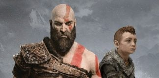 These 7 exclusives are reason enough to get a PS4