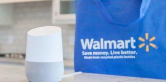 Walmart Memorial Day sale: 4K TVs, Laptops, and Apple iPads get price cuts