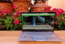 Is a Chromebook a good business laptop?