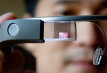 Digital Trends Live: Google's new Glass, Impossible Sausage, and more