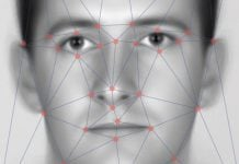 First, it was San Francisco. Now, the U.K. is fighting facial recognition