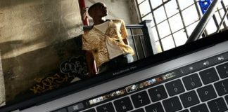 Apple's updated MacBook Pro may be twice as fast, but can it handle the gains?