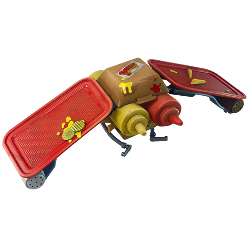 fortnite-flying-saucer.png?itok=lZwbhMeZ