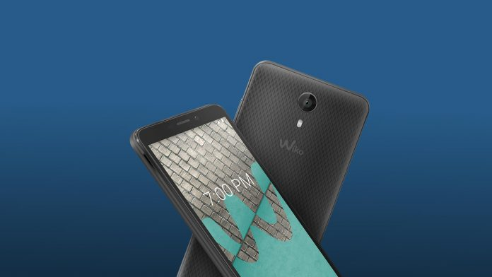 France-based Wiko brings first phone to US market through Boost Mobile