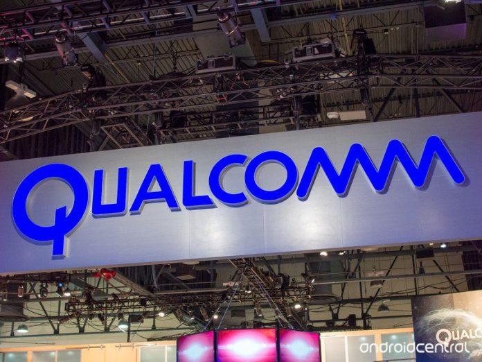 Qualcomm loses FTC antitrust case, ordered to renegotiate patent licenses