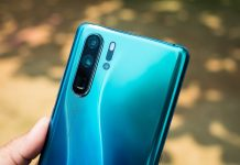 Huawei faces another huge blow as ARM cuts ties with the Chinese brand