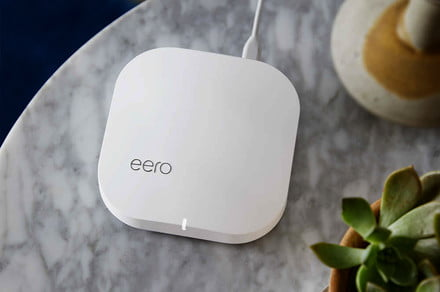 The best mesh routers and Wi-Fi extenders