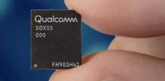 FTC Wins Antitrust Lawsuit Against Qualcomm, Appeal to Follow
