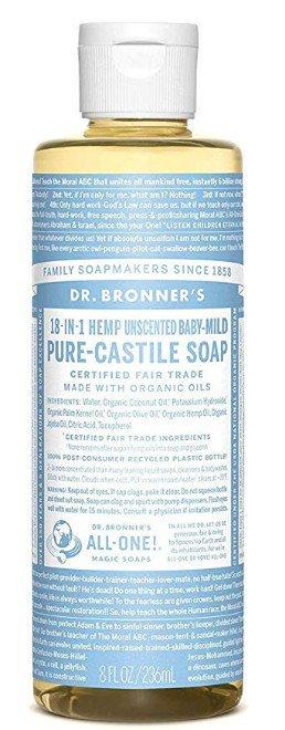 dr-bronner-soap.jpg?itok=GzoO26K-