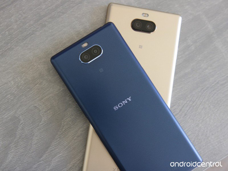 sony-xperia-10-review-1.jpg?itok=fVOzw69