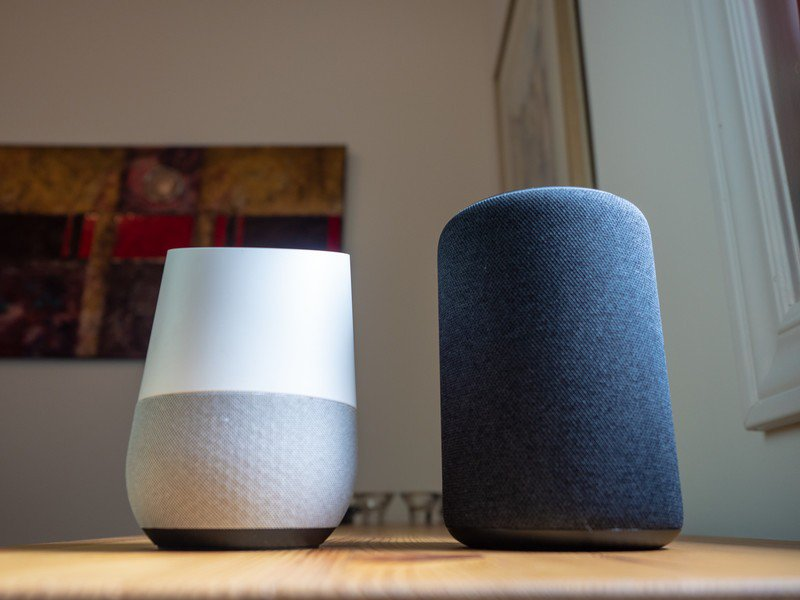 amazon-echo-google-home-1.jpg?itok=M9pcK