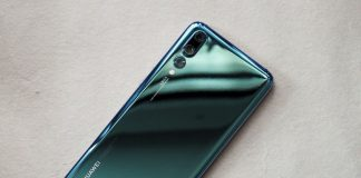Huawei's imminent Google ban is causing lots of its phones to be traded in