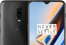 OnePlus 6T vs. iPhone XR: Which Should You Buy?