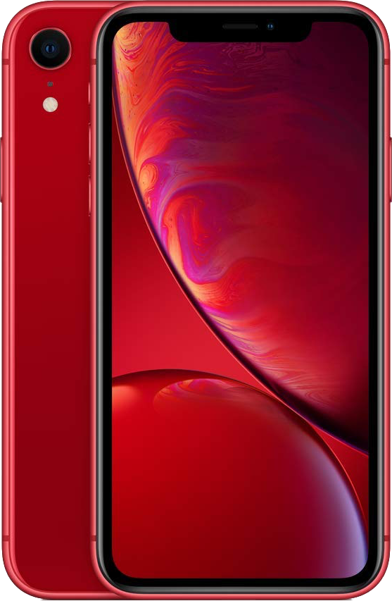 iphone-xr-cropped-1.png?itok=Du5_sw5x