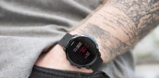 REI cuts prices on Garmin Fenix 5 and Suunto 3 fitness smartwatches