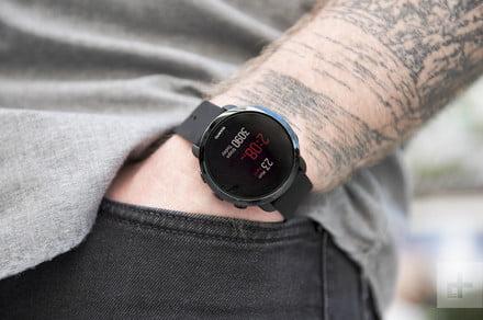 REI cuts prices on Garmin Fenix 5 and Suunto 3 fitness smartwatches