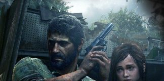 These are some of the best stealth games on PS4