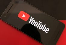 YouTube will soon show an abbreviated subscriber count for popular channels