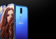 Blu G9 review