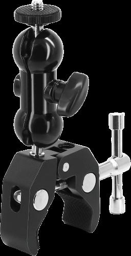 acetaken-clamp-mount-removebg.png?itok=c