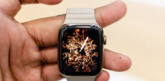 Apple Watches get steep smartwatch discounts for Memorial Day