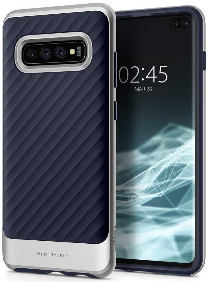 spigen-neo-hybrid-s10-plus-silver-blue-h