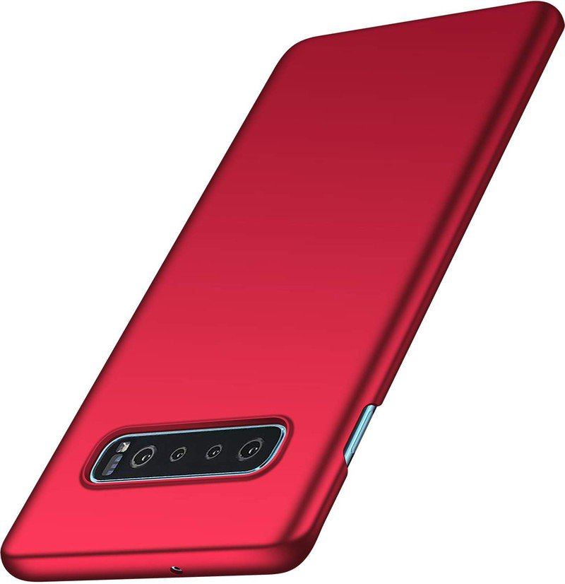 anccer-ultra-thin-fit-s10-plus-red-rende