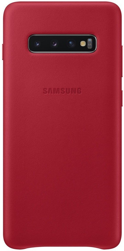 galaxy-s10-plus-leather-back-cover-red.j