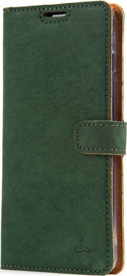 snakehive-vintage-wallet-s10-plus_bottle