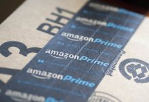 How long will Amazon Prime Day 2019 last