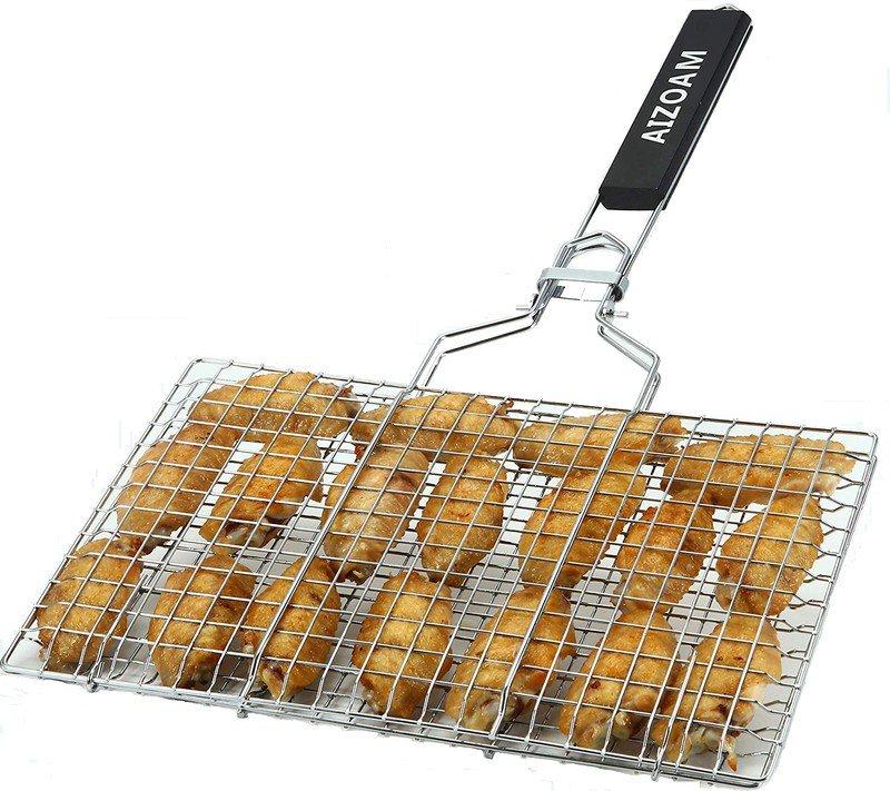 aizoam-grilling-basket.jpg?itok=7sUcWfYo